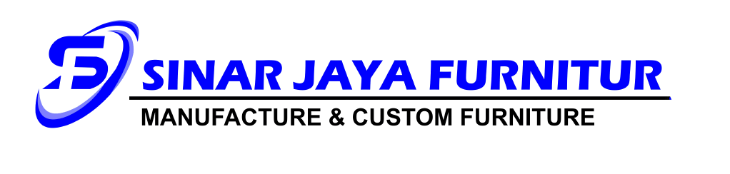 SINAR JAYA FURNITURE
